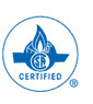 Gas Product CSA Certification