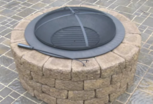 simple_fire_pit_by_Lowes